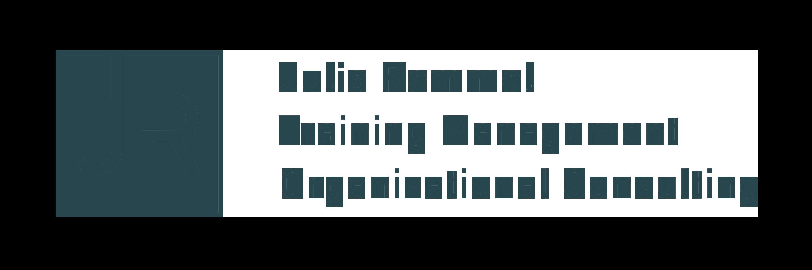 Julia Remmel